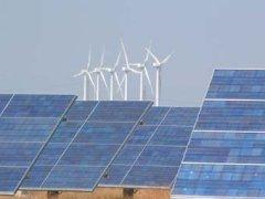 definanzas.com.wp-content.uploads.energias-renovables