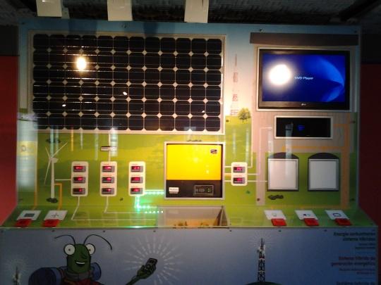 solar_and_wind_turbine_energy